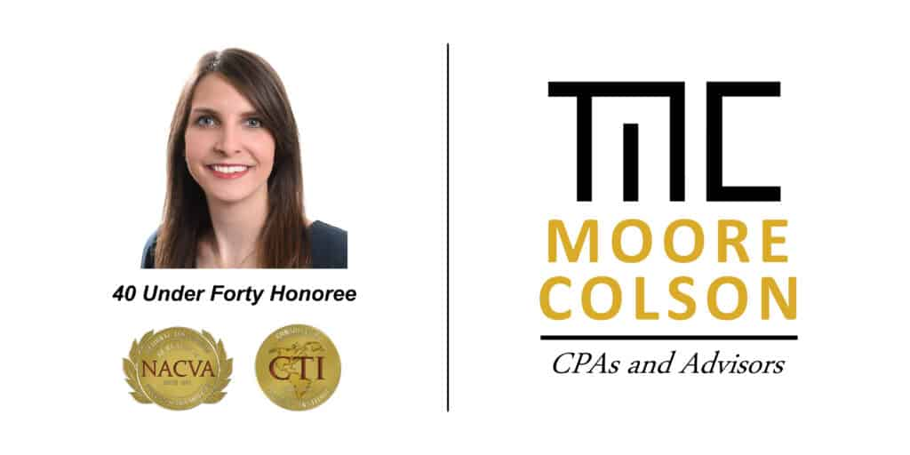 40-Under-Forty-Honoree-Amanda-Levesque-Moore-Colson-CPAs-and-Advisors-Atlanta-Georgia