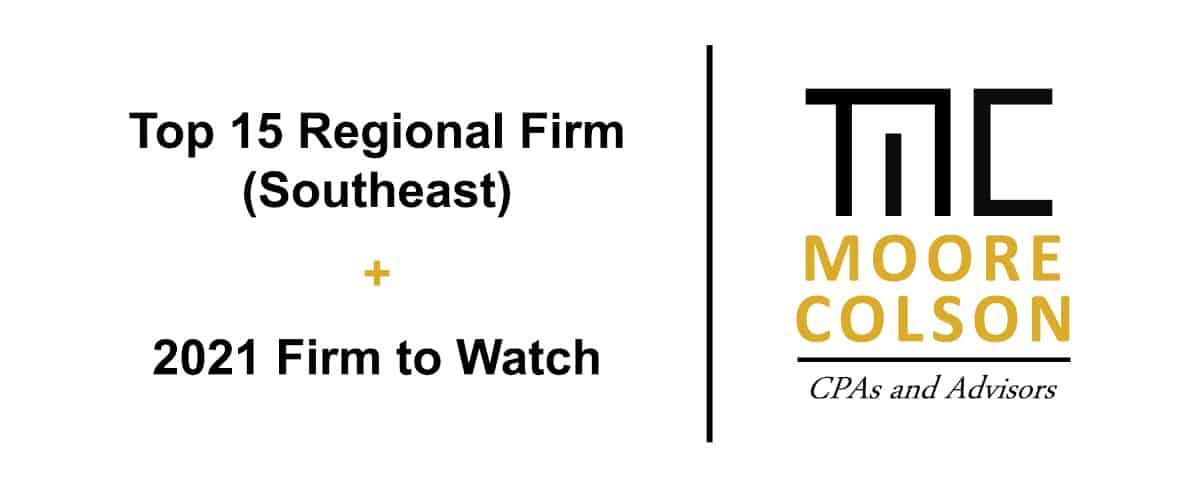 Top-Regional-Firm-in-Southeast-Atlanta-GA
