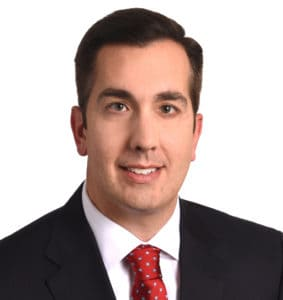 Moore Colson CPAs and Advisors Chris Arnone Audit Practice Leader