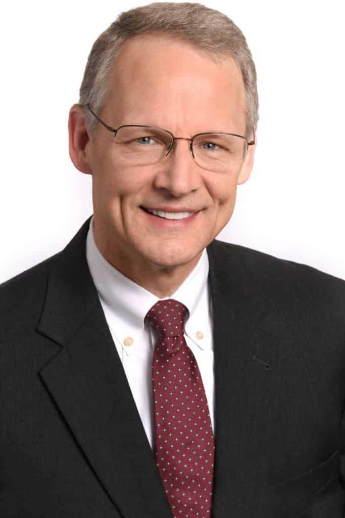Tim Ayres | Management Service...