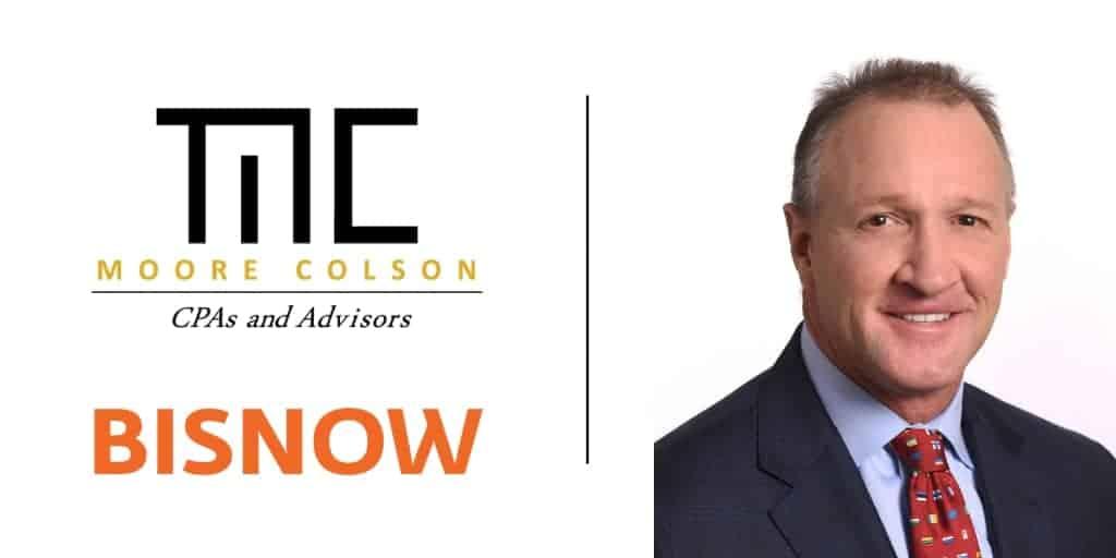 bisnow-state-of-the-market-atlanta-real-estate-panel