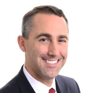 Geoff Braun CPA Moore Colson CPAs Advisors Audit Director