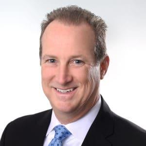 Shawn-Hardister-Partner-Moore-Colson-CPAs-Advisors