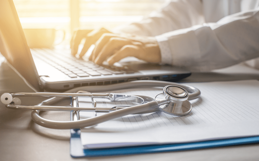 HRSA Issues Notice Detailing Provider Relief Fund Reporting Requirements: What Healthcare Providers Need to Know