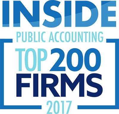 Moore Colson CPAs and Advisors, headquartered in Atlanta, offers Tax, Accounting and consulting services and is an Inside Public Accounting top 200 Firm