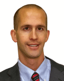 Josh Thomas, CPA, CFA, is a Partner in our Transaction Services Practice