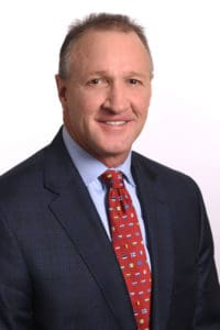 Moore-Colson-CPAs-Advisors-Steve-LaMontagne