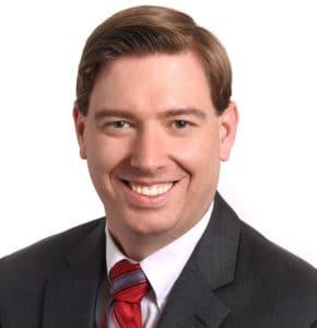 Jonathan Levens Tax Partner Moore Colson CPAs and Advisors Atlanta Georgia