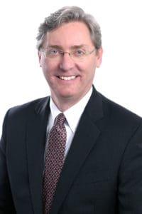 Moore-Colson-CPAs-Advisors-Managing-Partner-Bert-Mills