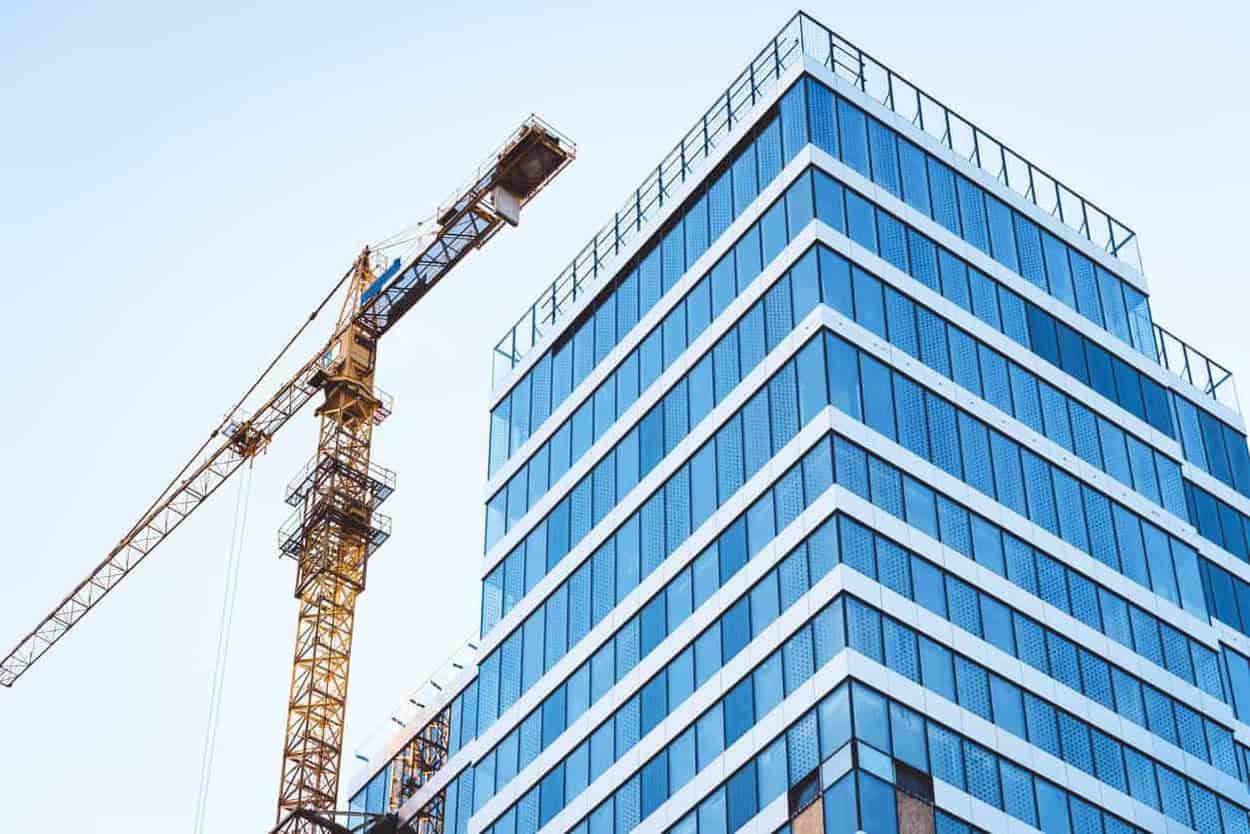 moore colson construction contractors revenue recognition blog header