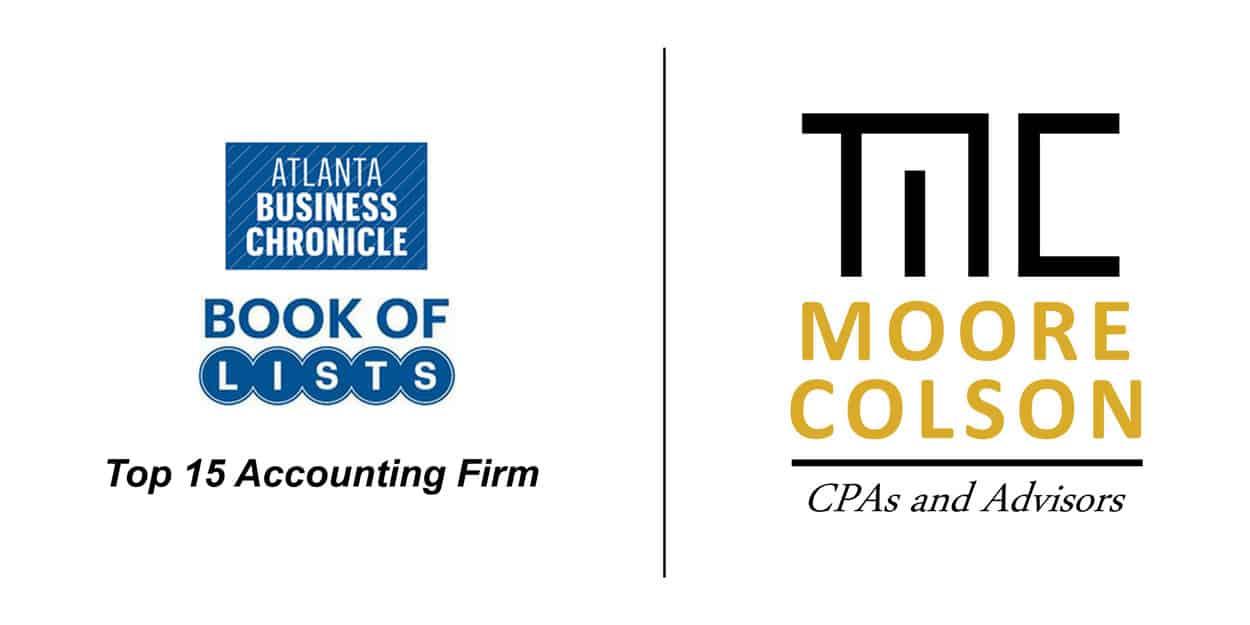 Top-15-Accounting-Firm- cpa firms atlanta ga
