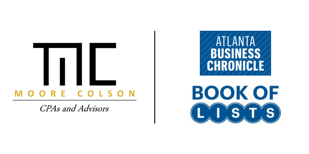 moore-colson-cpas-advisors-top-atlanta-georgia-accounting-and-consulting-firm