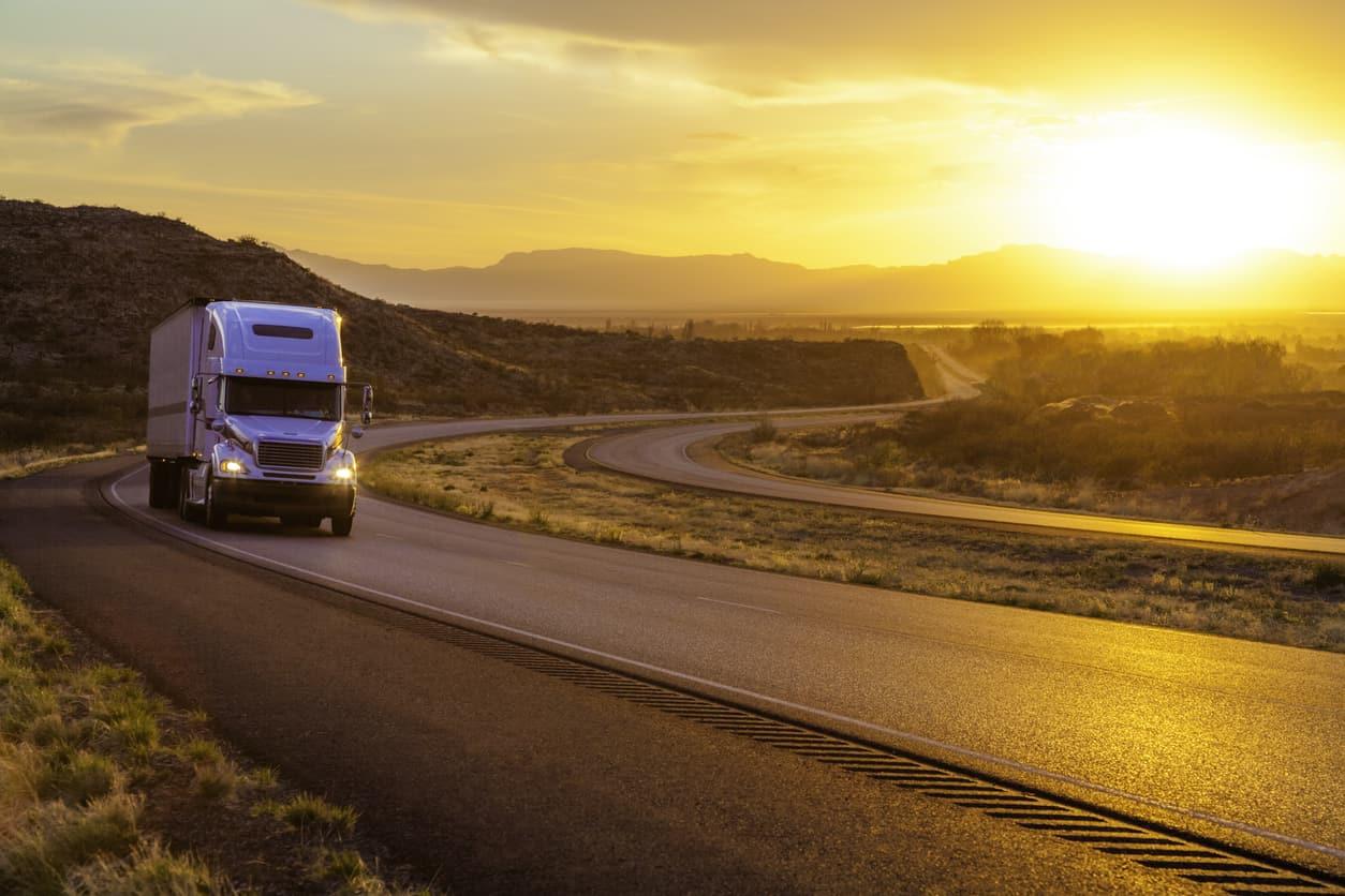 Tax Reform Impact Driver Compensation | Transportation