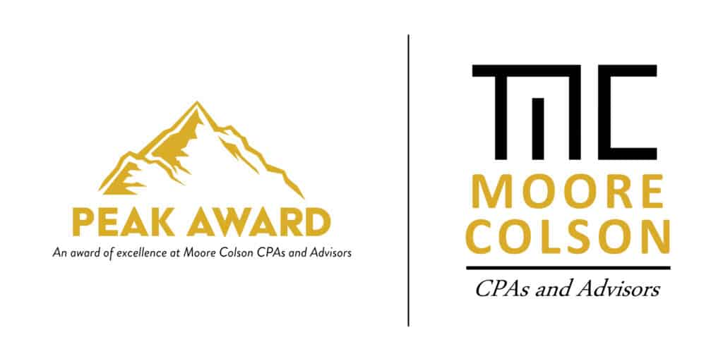moore-colson-cpas-advisors-atlanta-georgia-peak-award-press-relese-2020