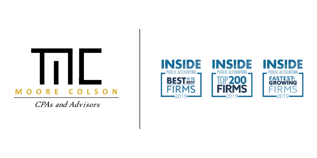Press-Release-Moore-Colson-CPAs-Advisors-ranks-best-of-the-best-accounting-consulting-firms-top-200-firm