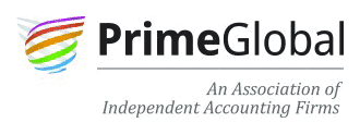 Moore Colson CPAs of Atlanta Georgia is a Prime Global Member