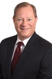 Moore-Colson-CPAs-Advisors-Brian-Renshaw