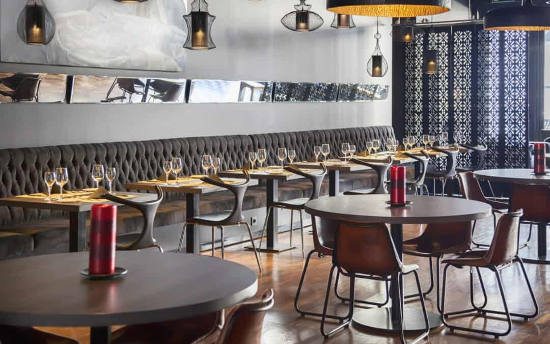 Implementing the New Accounting Lease Standard: What Restaurants Need to Know