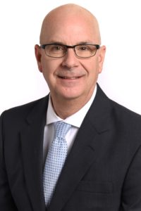 Moore-Colson-CPAs-Advisors-Bret-Roy