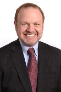 Moore-Colson-CPAs-Advisors-Chris-Tierney