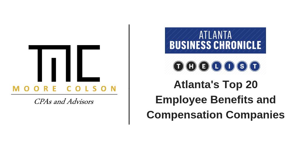 Moore-Colson-CPAs-Advisors-Top-15-401k-and-Compensation-Audit-Consultants-in-Atlanta-Georgia