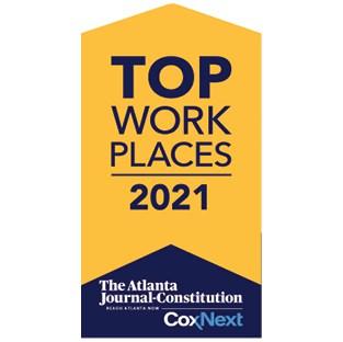 Top-Workplaces-2021-Moore-Colson-CPAs-Advisors-Atlanta-GA-Accounting-Firm