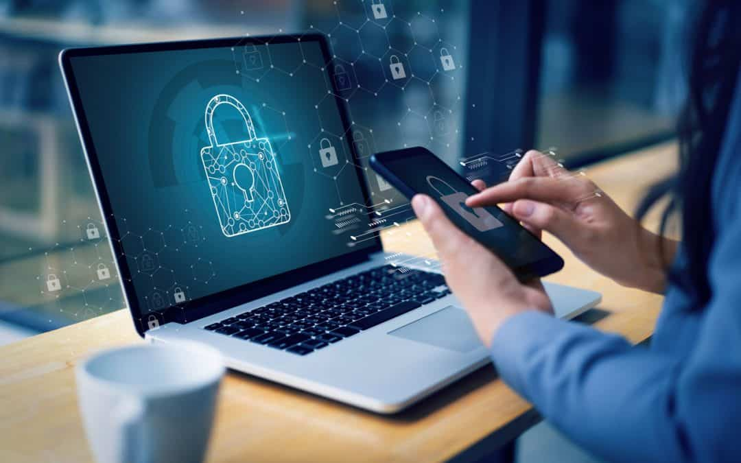 How Small Businesses Can Increase Cyber-Resilience: Part 2