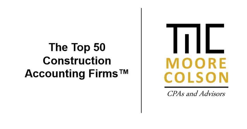 moore-colson-cpas-advisors-Top-50-Construction-Accouning-Firm