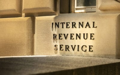 SBA Plans Audits for Some PPP Loans: What Businesses Need to Know