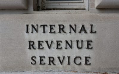 Alert: IRS Releases Guidance on the Employee Retention Credit for PPP Borrowers