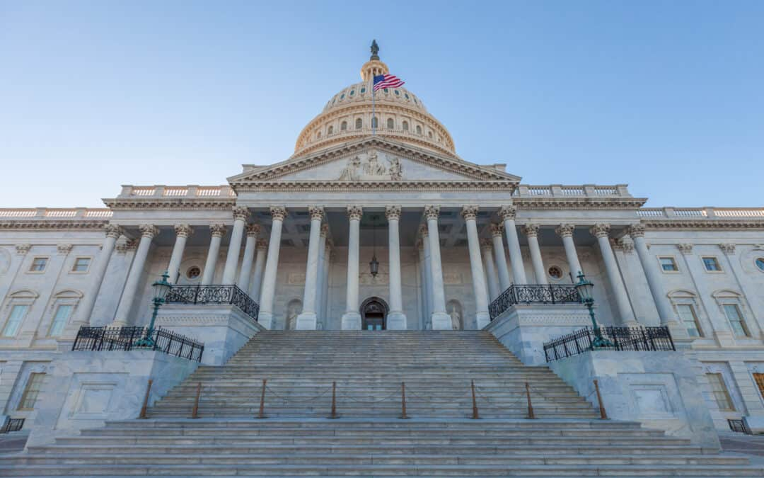 Alert: Senate Passes PPP Flexibility Act – What Your Business Needs to Know