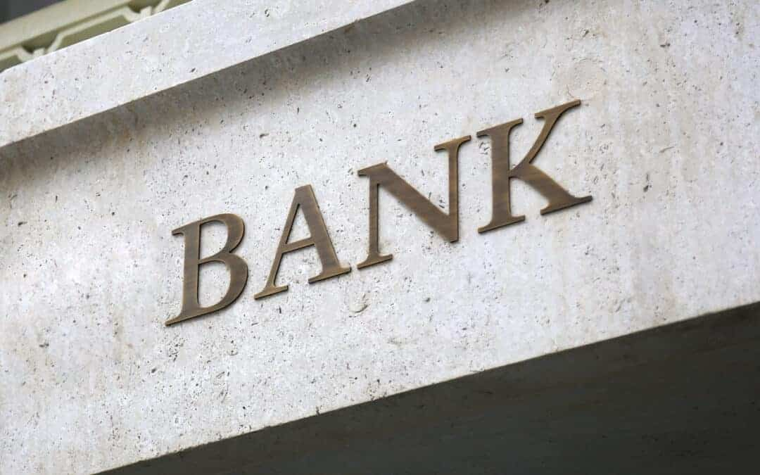 SBA Extends Deadline for Companies to Repay PPP Loans to May 18, 2020