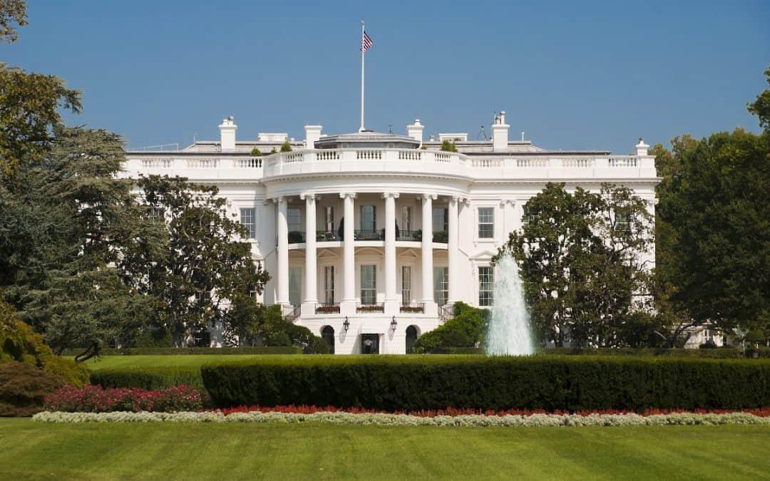 Breaking Down Key Tax Changes in Biden's Build Back Better Initiative
