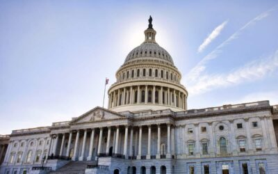 The Consolidated Appropriations Act: A Breakdown of COVID-19 Relief for Individuals