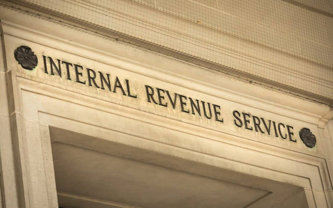 Alert: IRS Extends Federal Tax Filing Deadline to May 17