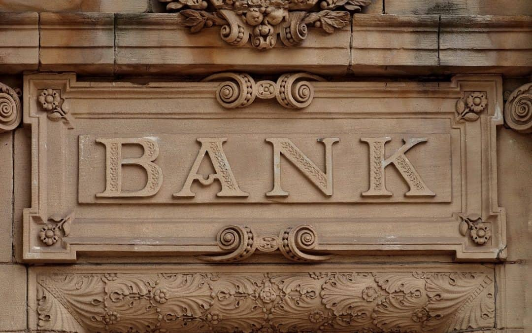 Alert: PPP Funding Exhausted for Most Lenders