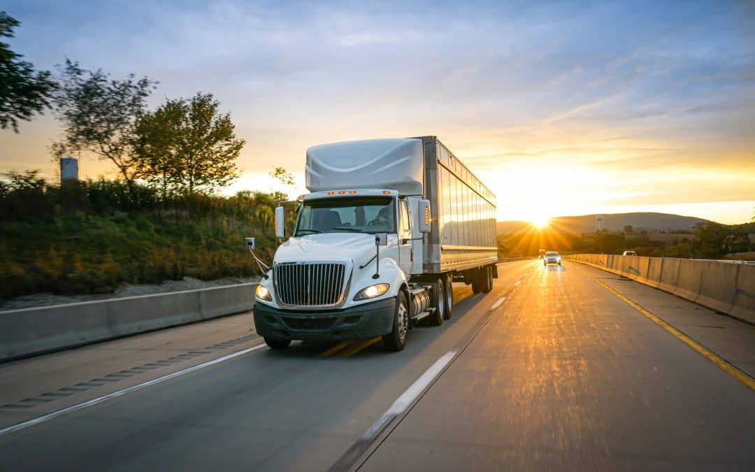Implementing the New Accounting Lease Standard: What Transportation Companies Need to Know